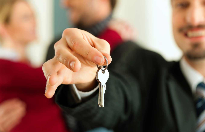 Договор аренды квартиры – что нужно знать